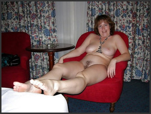 Nude Mature Gfs 59